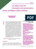 Silva Carrieri Junquilho 2011 a-Estrategia-Como-Pratica-Soci 4461