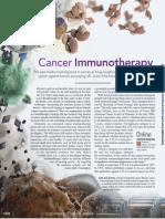 Immunomodulation  Rx .,rather than.,