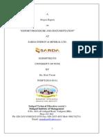 149473872 Winter Project Report PGDFT(1)