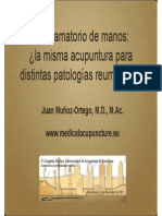 ACUPUNTURA ARTROSIS.pdf