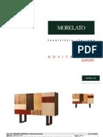 Morelato_2009