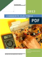Clase1 Circuito Electrico