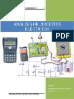 Clase2 Analisis de Circuitos Electrico