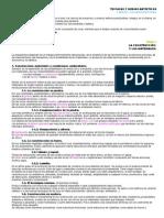 manual_resumenes_técnicasymediosart