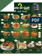 Taste of Gulf-44666081-44670944