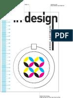 Exercicio in Design