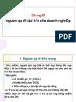 Chuong 9- Nguon tai tro dai han cua DN (1).ppt