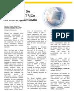 Conceito_Gestal.pdf