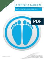 Guia CDM.pdf