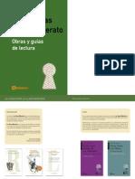Llave Maestra.pdf