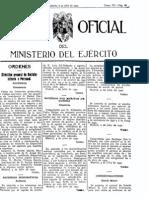 1940_Julio_06