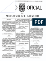 1940_Julio_24