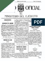 1940_Julio_27