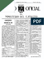1940_Julio_28