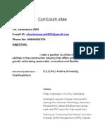CSR Activity