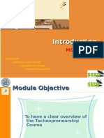 Module 1.1 - Introduction-ELEC