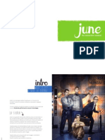 June-TheBook v3.3 Ita