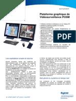POSM-net1
