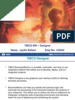 TIB Designer
