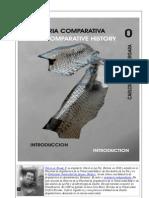 HISTORIA COMPARATIVA by Carlos Romay