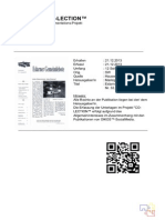 Eslarner Gemeindebote Nr. 32 (Dez.) 2013 - CO-LECTION[TM]