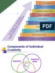 Strategic Innovation Leadership - DF - Perth