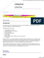A light sculling training boat.pdf