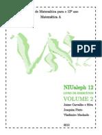 Niualeph12 Exercicios Vol2 v01