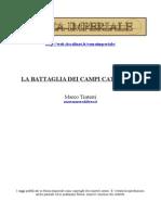 catalunici