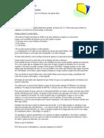 Pastel de Limón-PDF