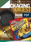 Packaging Digest - 07 JUL 2009