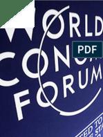 World Economic Forum - 2013