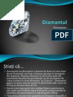 Www.nicepps.ro 18704 Diamantul
