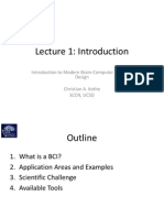 01 Introduction-Modern BCI Design