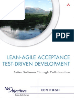 Addison.wesley.lean Agile.acceptance.test Driven.development.dec.2010