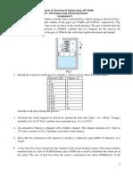 Assignment1 MEL140 - 2013.pdf