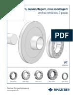IRM_SD_3p_PT.pdf