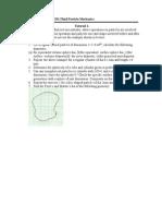 tutorial_1-4.doc
