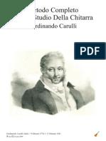 carulli_241_metodocompleto