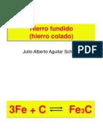 11-Hierro_fundido