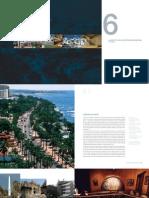La Arquitectura Contemporanea Dominicana