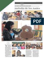 sinfoníaCusco.pdf