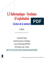 L3-SE-2008-Cours-07-v1.0