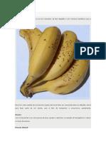 Banana.docx