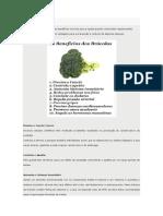 Brócolis.docx