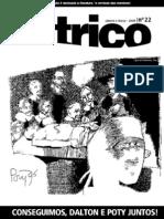 IÁTRICO - edicao-57