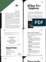 Design Textbook Copy