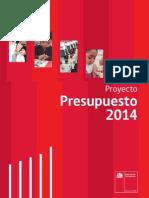 Prioridades-Presupuesto-2014