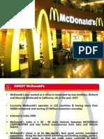 17608288-7-Ps-of-McDonalds