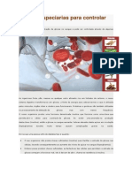 Ervas e Especiarias para controlar Glicemia.docx